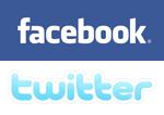 fbook-twitter