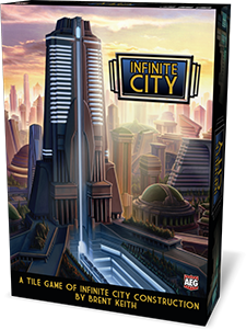 infinte_city