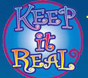 keep_it_real