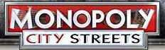 monopoly_city_streets