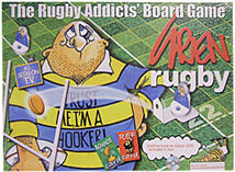 rugby_addicts