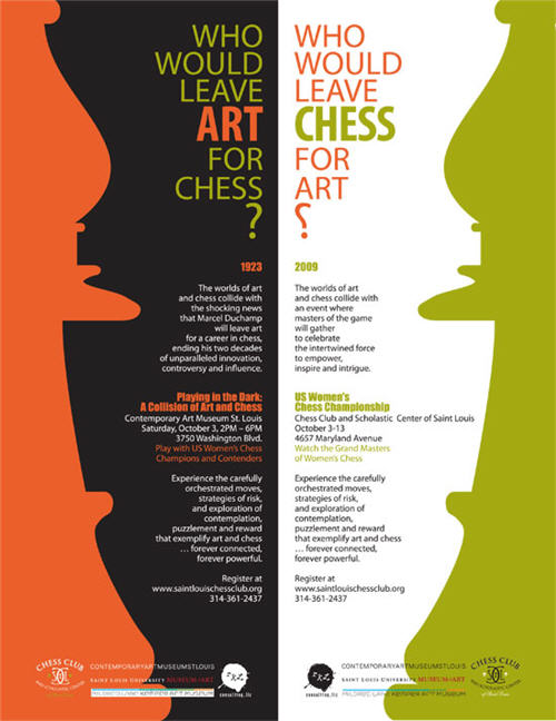 st_louis_chess_art