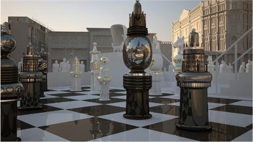 trafalgar_chess