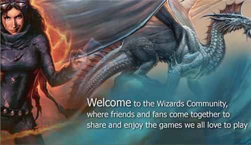 wizards_community