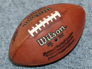 800px-Wilson_American_football