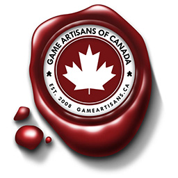 Game_Artisans_of_Canada
