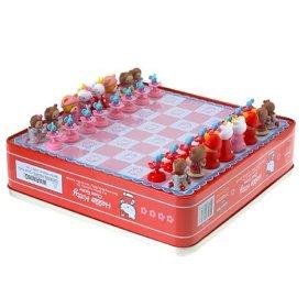 HK_Chess