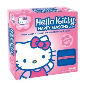 HK_Happy_Seasons