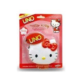 HK_UNO