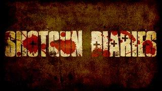 Shotgun Diaries