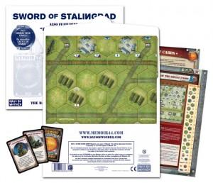 Stalingrad envelope_sm