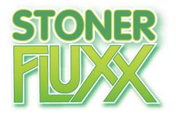 StonerFluxx-Logo