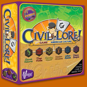 civil_lore