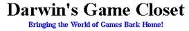 darwins_game_closet