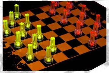 hitech_art_chess