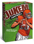 jukem_football