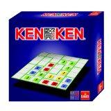 ken_ken