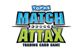 match_attax