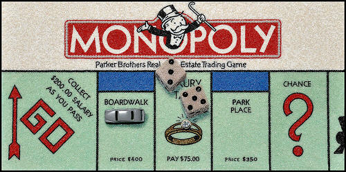 monopoly_bead_mosaic