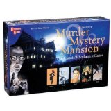 murder_mystery_mansion