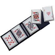 ninja_playing_cards