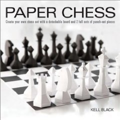 paper_chess