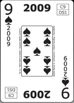 play4d