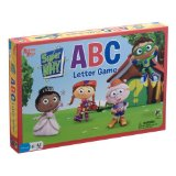 super_why_abc