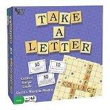 take_a_letter