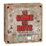 the_game_for_boys