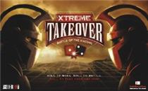 xtreme_takeover