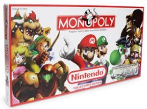 3a9848dbd6aa2afd_nintendo-monopoly