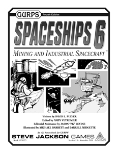 spaceships6:e23.qxd