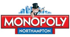 Northampton_monopoly