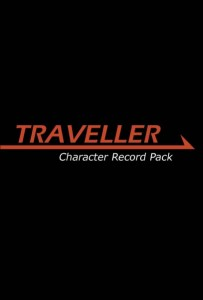 Traveller Pocket Cover.indd