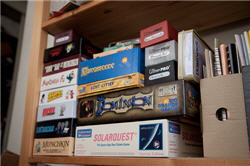 board_game_shelf