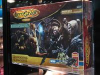 heroscape-underdark