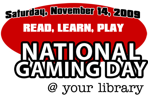 national_gaming_day_library