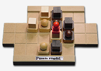push_fight