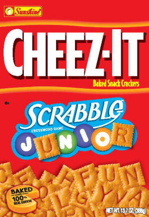 Scrabble_junior_cheez-it