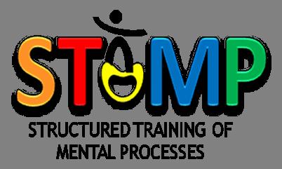 Stomp_logo