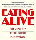 eating_alive