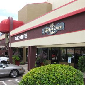 hauntedgamecafe