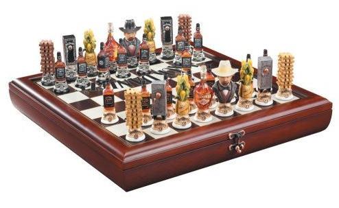 jack_daniels_chess