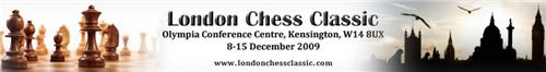 london_chess_classic