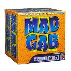 mad_gab