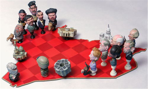quagmire_chess