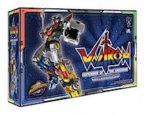 Voltron_Box_R_0.jpg