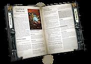 deathwatch-book-open.png