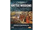 battlemissions.jpg